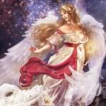 angelshealingtouch.comlogo