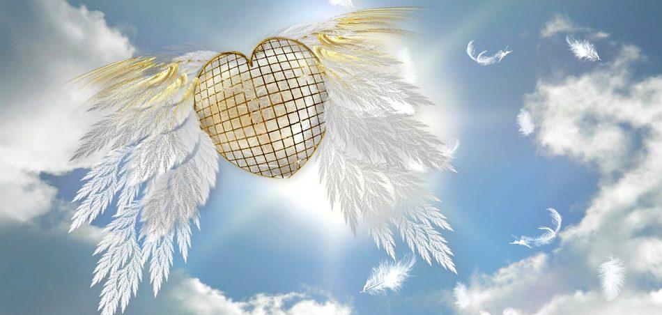 Angels Hotline Com 1-800-213-0988 | Deliverance Ministries, Your