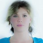 Christa - Ext: 36 I AM Divine Inspiration