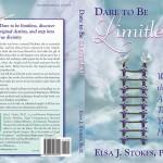 DareToBeLimitlessfullcover-2-955-72